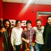 Irish Beats | Interview with Cornerboy