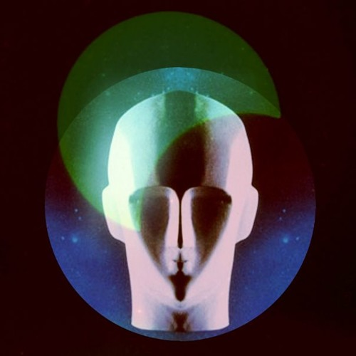 RAY COLLETT_Atomic Spleen_Debut Album
