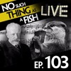 Episode 103: No Such Thing As A Boa Constructor