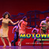 Motown The Musical Playing at The Overture Center