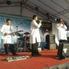 Hijrah (Band Brothers Solah -2BS-)