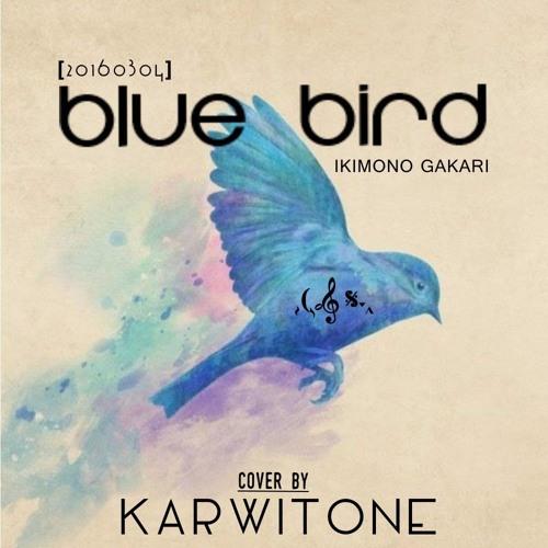 Naruto shippuden ost blue bird by daeva クラス | free listening.