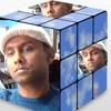 Draco Rosa - Más y Más ft (song Cover in Hindi new tune new words) bewafa sun le zara