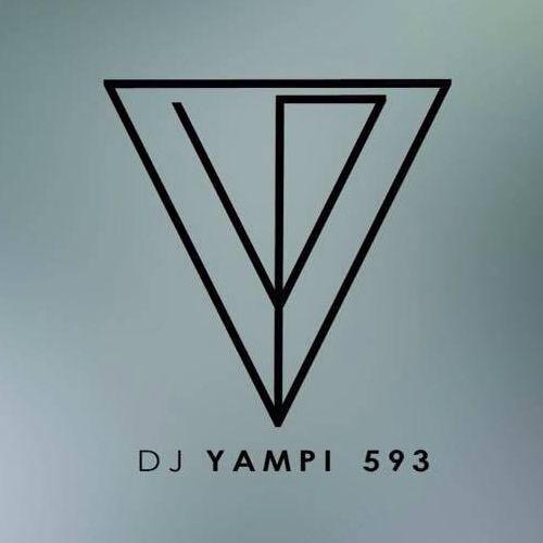 Baby Rasta Gringo Ft ñengo Flow Prefiere Estar Sola Remix Bass By Dj Yampi 593 By Dj Yampi Official