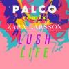 Zara Larsson - Lush Life (Palco Remix)
