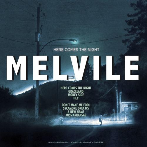 Melvile Chronicles