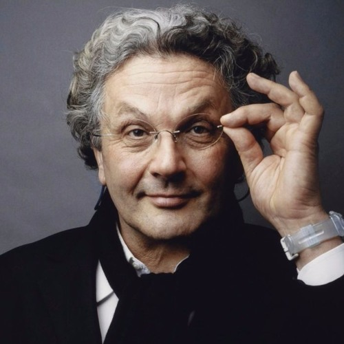 PIFFFcast 11 - George Miller : a mad director