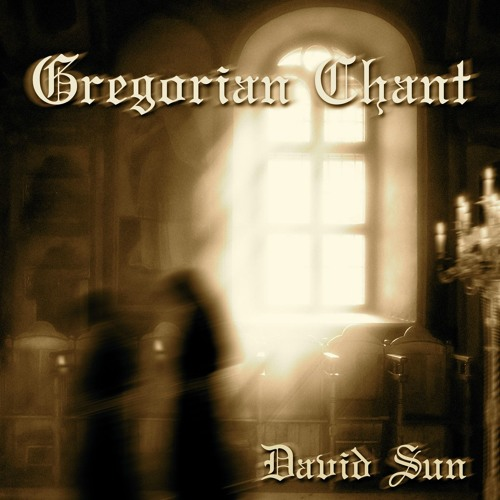 Gregorian Chant (Preview)