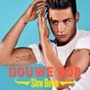 PRIMEUR: Douwe Bob - Slow Down (By NPO radio 2)