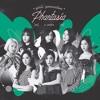 Paparazzi - GIRLS' GENERATION from PHANTASIA