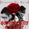 Espina De Rosas - Andy Rivera Ft Dalmata REMIX (DJ GONZaLO )