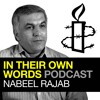 Nabeel Rajab - In Their Own Words S1 E4