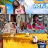Download Asa Bantan Summer Beach Splash Bouyon Mix [2015] Mix By Djeasy Mp3