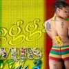 Reggae Covers Pop,R&B And Country Inna Reggae  Vol 2 Mix By Djeasy