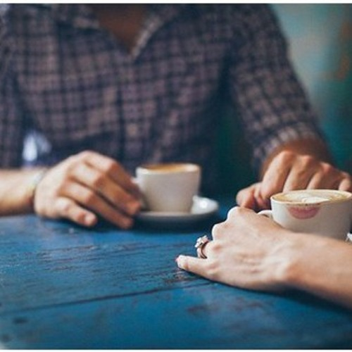 Communication Tools for Healthy Relationships