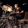 Keith Carlock Vic Firth Performance Spotlight Groove