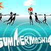 SummerMash 2014