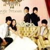 Angela Zhang - Bu Xiang Dong De (Romantic Princess OST) .mp3