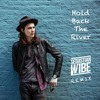 James Bay - Hold Back The River (Sebastian Wibe Remix) [Free Download]