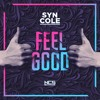 Feel Good (Extended Mix) [NCS] (OUT NOW)