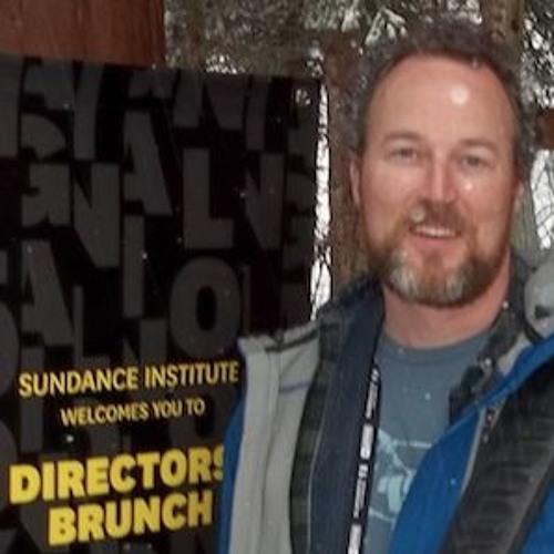 Small Business Spotlight - Greg Hamilton - Filmmaker