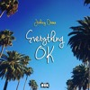 Drama Relax - Everything OK (Prod. By Roman RSK)