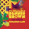 The Green - Promised Land | We Remember Dennis Brown