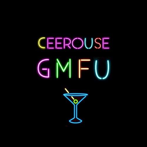 #GMFU (Cut)
