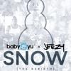 Snowman - Young Jeezy Ft Yo Gotti Frosty The Snowman Trap Beat Prod. By Julian Petty