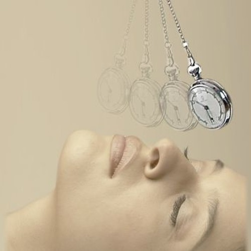 Relaxatherapy Power Nap hypnosis DO NOT PLAY IF DRIVING, RIDING OR OPERATING