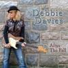 The Fall - Debbie Davies