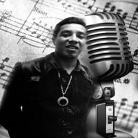 P.A.U.L_E - Free (Smokey Robinson Instrumental)