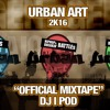 DJ IPOD - MIXTAPE