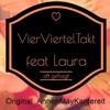 Viervierteltakt Feat Laura  -  (Oft Gefragt)