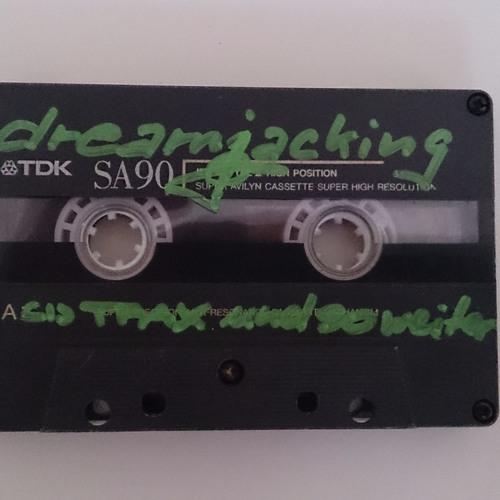 Terrible @ dreamjacking  1993