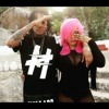 Tommy Lee Sparta Ft Destiny Sparta The Baddest (Clean)