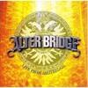 Alter Bridge - Live In Amsterdam 2009