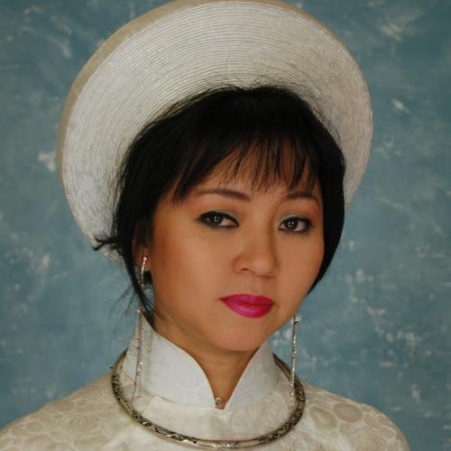 Arbre aux rêves -  Ru Con Mien Nam