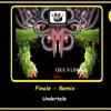 Download Finale - Remix Mp3
