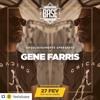 Gene Farris Live @ BASE In Rio Brazil 2.27.16