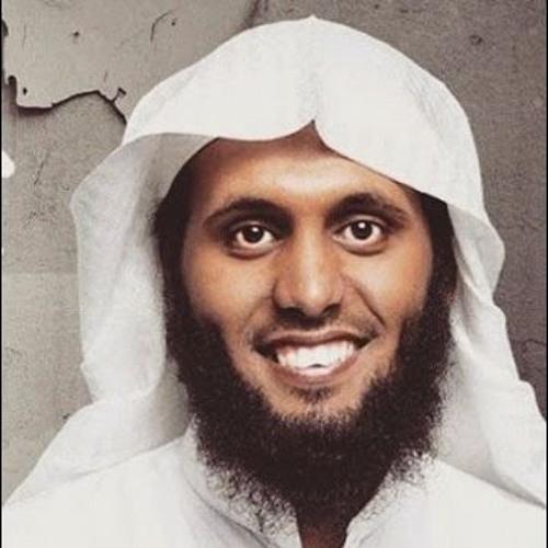 Download سورة التكوير للشيخ منصور السالمى