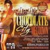 Chocolate Fun Mix (RnB_Hip Hop)