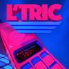 L'Tric - 1994 ft. Miles Graham (Don Diablo Edit) [Premiere] mp3