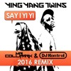 Say I Yi Yi (Mr. Collipark & DJ Kontrol Remix) - Ying Yang Twins