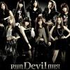 Run Devil Run - GIRL'S GENERATION [Cover Latino] Matsu