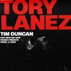 TIM DUNCAN (Prod. C-Sick)