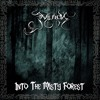 Into The Misty Forest. Part III: Silent Spring