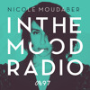 In The MOOD - Episode 97 - Live from Awakenings b2b With Victor Calderone