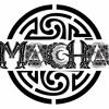 Macha - Perfidia