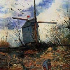 Tina Arena - Les Moulins De Mon CœurThe Windmills Of Your Mind (Live)
